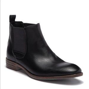 NWOB Robert Wayne Oklahoma Ankle Boot Size 9